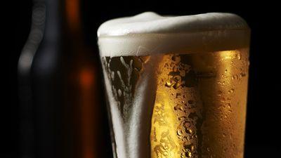 Promessa é dívida: Uber EATS falha na entrega de cervejas grátis