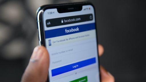 Facebook simplifica configurações para facilitar ajustes no app para celulares
