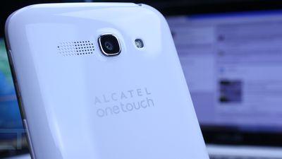Análise: Alcatel POP C9, o phablet de outra época