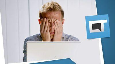 Mandou um email sem querer? Veja como desfazer o envio (GMail) [Dicas e Matérias