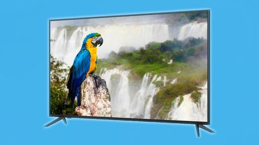 HORA DE COMPRAR | Smart TV 4K de 50 polegadas com um ótimo preço no Magalu