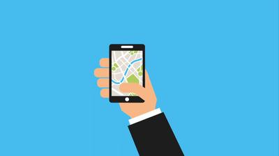 Pesquisadores descobrem como rastrear smartphone mesmo com o GPS desligado