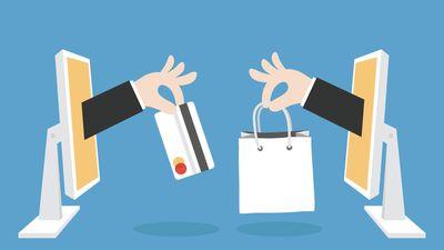O que podemos esperar do On Demand Commerce?