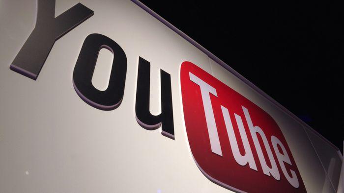 Os 7 melhores serviços para colocar legendas em vídeos do Youtube
