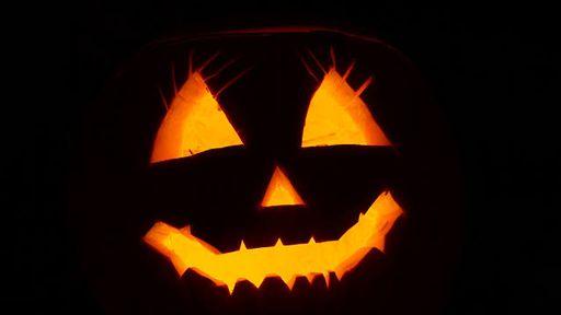 Halloween | Experimentos científicos legais para se fazer com as crianças