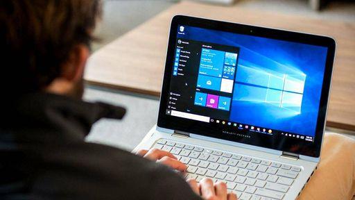Vazou! Veja como vai ficar o novo design do Windows 10