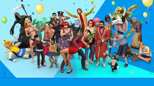 Qual é o melhor pacote de expansão de The Sims 4? Listamos do pior ao melhor