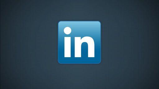 Nova API do LinkedIn permite que profissionais do marketing alcancem público