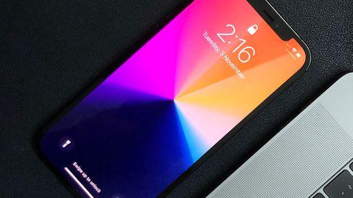 iPhone 13 Pro e 13 Pro Max terão tela LTPO de 120 Hz, reforça novo rumor