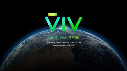 Samsung adquire Viv, assistente virtual mais poderosa que a Siri