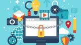 Agência supersecreta do Canadá lança solução anti-malware para o público geral