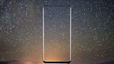 Xiaomi Mi Mix 3 pode ter duas telas, indicam imagens vazadas