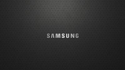 Supostas imagens do novo Samsung Galaxy Note 9 vazam no Twitter