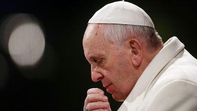 Nova série da Netflix que conta a história do Papa Francisco ganha trailer