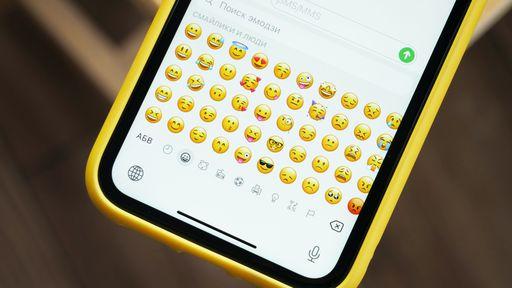 WhatsApp mostra como vão funcionar as reações a mensagens usando emojis; confira