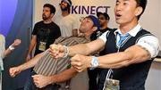 Kinect irá analisar emoções do jogador para otimizar seus anúncios