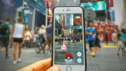 Pokémon GO pode ajudar no combate à obesidade e diabetes, aponta estudo
