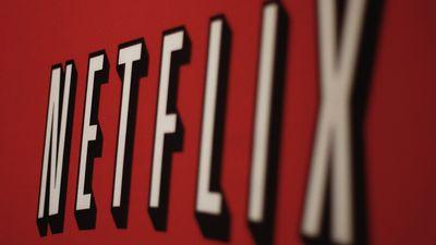 Netflix aumenta sua presença em Hollywood com novo escritório na região