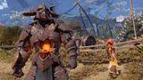 Fable deve voltar para Xbox e PC pela Playground Games, dizem rumores