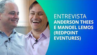 Redpoint e.Ventures: por dentro de um dos maiores fundos de investimento do Brasil [CT Entrevista]