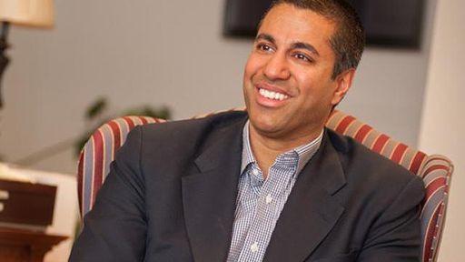 Opositor da neutralidade da rede deverá liderar FCC nos Estados Unidos