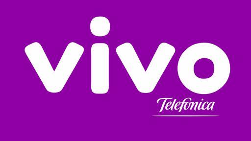 Vivo libera Wi-Fi Calling para aparelhos Samsung e acirra disputa com WhatsApp