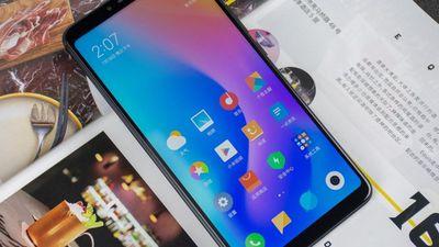 Xiaomi Mi Max 3 é anunciado com tela de 6,9 polegadas e bateria de 5500 mAh