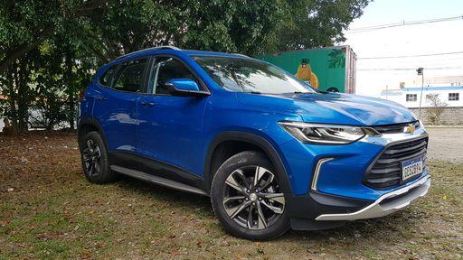 Fábrica da General Motors em São Caetano segue parada por mais um mês