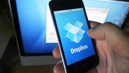 Domine o Dropbox e seus recursos com 10 dicas para iniciantes