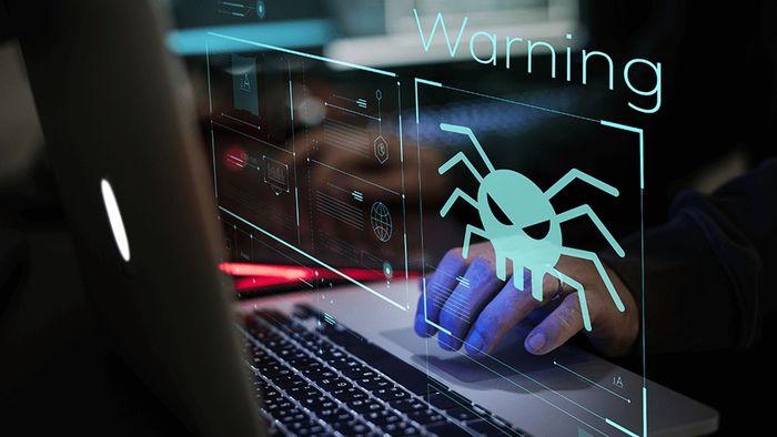 Resultado de imagem para Cuidado: trojan bancário Guildma vem por e-mail e rouba credenciais do usuário