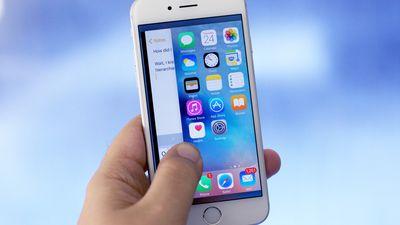 iPhone 6 é o smartphone da Apple que mais apresenta falhas, diz estudo