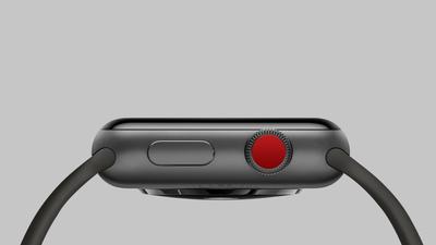Apple Watch com 4G chega ao Brasil no dia 15, mas apenas para pós-pago