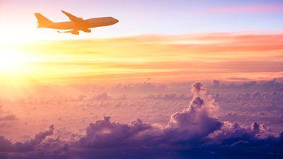 Google Assistente vai prever e informar o usuário sobre voo atrasado