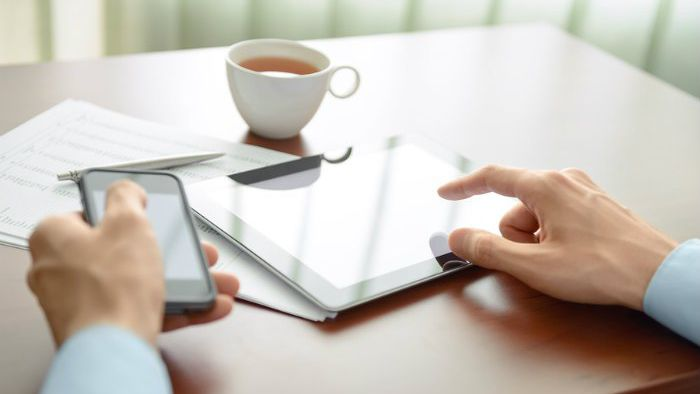 12 aplicativos para aumentar a produtividade da sua empresa