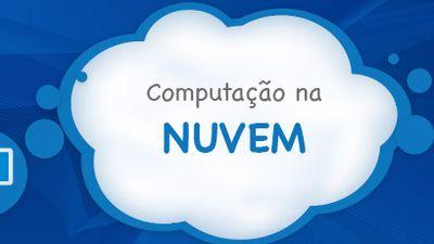 Comparativo: os principais serviços de armazenamento na nuvem