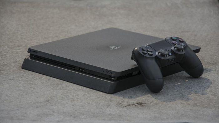 Sony libera nova atualização para o PlayStation 4 8f7528801c04a