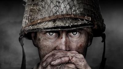 Call of Duty: WWII volta ao passado para ser um dos melhores FPS da atualidade