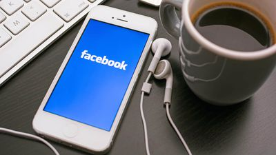 Relatório financeiro do Facebook mostra que maior parte da receita vem do mobile