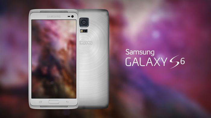 Samsung deve anunciar Galaxy S6 no dia 2 de março