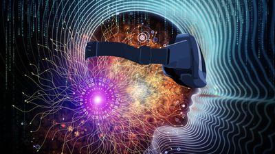Foto vazada mostra novo provável headset de realidade virtual da Motorola