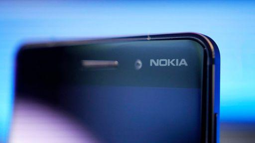 Imagem do novo Nokia 8 vaza poucos dias antes do lançamento