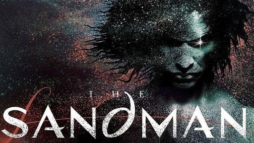 Série de Sandman vai adaptar algumas das histórias mais complicadas da HQ