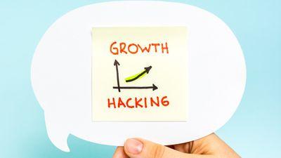 Growth Hacking e Marketing Digital são temas de evento do Canaltech em São Paulo