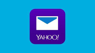 Yahoo promete solucionar problemas em seu serviço de e-mails no Mail do iOS