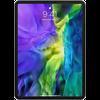 iPad Pro 11 (2020) - 4G
