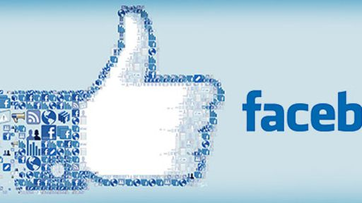 Facebook testa nova ferramenta que permite aos usuários salvar publicações