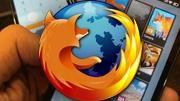 Firefox OS chega ao mercado em 2013, começando aqui pelo Brasil