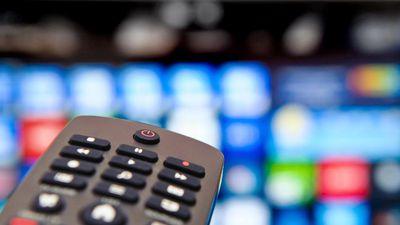 SBT, Record e RedeTV estudam lançar plataforma de streaming estilo Netflix