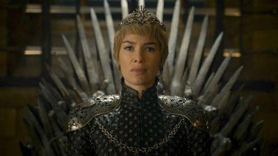 HBO é hackeada e criminoso está ameaçando vazar próximos episódios de GoT