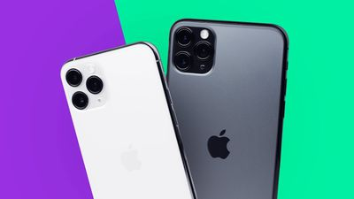 iPhone 11 PRO e PRO MAX [Análise/Review]